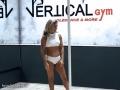 Inaugurazione-Vertical-Gym-Brindisi-18