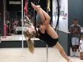 Inaugurazione-Vertical-Gym-Brindisi-19