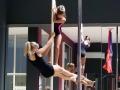 Inaugurazione-Vertical-Gym-Brindisi-20