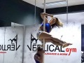 Inaugurazione-Vertical-Gym-Brindisi-24