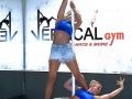 Inaugurazione-Vertical-Gym-Brindisi-25