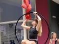 Inaugurazione-Vertical-Gym-Brindisi-26