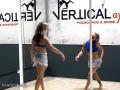 Inaugurazione-Vertical-Gym-Brindisi-27