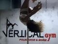 Inaugurazione-Vertical-Gym-Brindisi-29