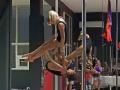 Inaugurazione-Vertical-Gym-Brindisi-30