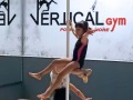 Inaugurazione-Vertical-Gym-Brindisi-32