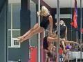 Inaugurazione-Vertical-Gym-Brindisi-33