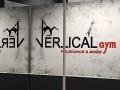 Inaugurazione-Vertical-Gym-Brindisi-34