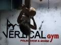 Inaugurazione-Vertical-Gym-Brindisi-40
