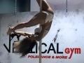 Inaugurazione-Vertical-Gym-Brindisi-44