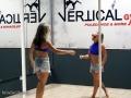 Inaugurazione-Vertical-Gym-Brindisi-45