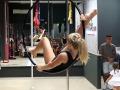 Inaugurazione-Vertical-Gym-Brindisi-49