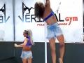 Inaugurazione-Vertical-Gym-Brindisi-50