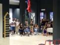 Inaugurazione-Vertical-Gym-Brindisi-51