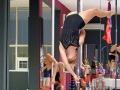 Inaugurazione-Vertical-Gym-Brindisi-53