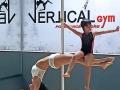 Inaugurazione-Vertical-Gym-Brindisi-55