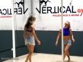 Inaugurazione-Vertical-Gym-Brindisi-56