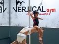Inaugurazione-Vertical-Gym-Brindisi-57