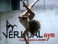Inaugurazione-Vertical-Gym-Brindisi-58