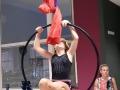 Inaugurazione-Vertical-Gym-Brindisi-6