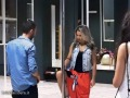 Inaugurazione-Vertical-Gym-Brindisi-60