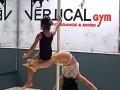 Inaugurazione-Vertical-Gym-Brindisi-64