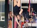 Inaugurazione-Vertical-Gym-Brindisi-65