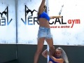 Inaugurazione-Vertical-Gym-Brindisi-66