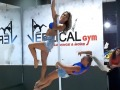 Inaugurazione-Vertical-Gym-Brindisi-67