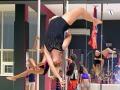 Inaugurazione-Vertical-Gym-Brindisi-7