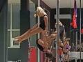 Inaugurazione-Vertical-Gym-Brindisi-71