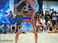 Inaugurazione-Vertical-Gym-Brindisi-72