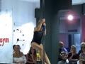Inaugurazione-Vertical-Gym-Brindisi-74