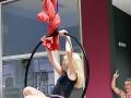 Inaugurazione-Vertical-Gym-Brindisi-78