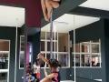 Inaugurazione-Vertical-Gym-Brindisi-8