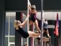 Inaugurazione-Vertical-Gym-Brindisi-82