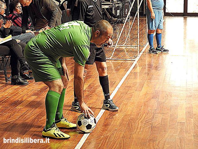L-Carovana-dello-Sport-Integrato-Brindisi-1