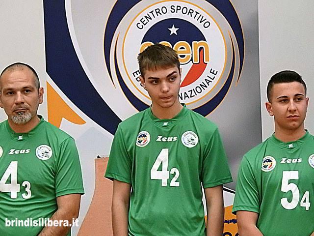 L-Carovana-dello-Sport-Integrato-Brindisi-10