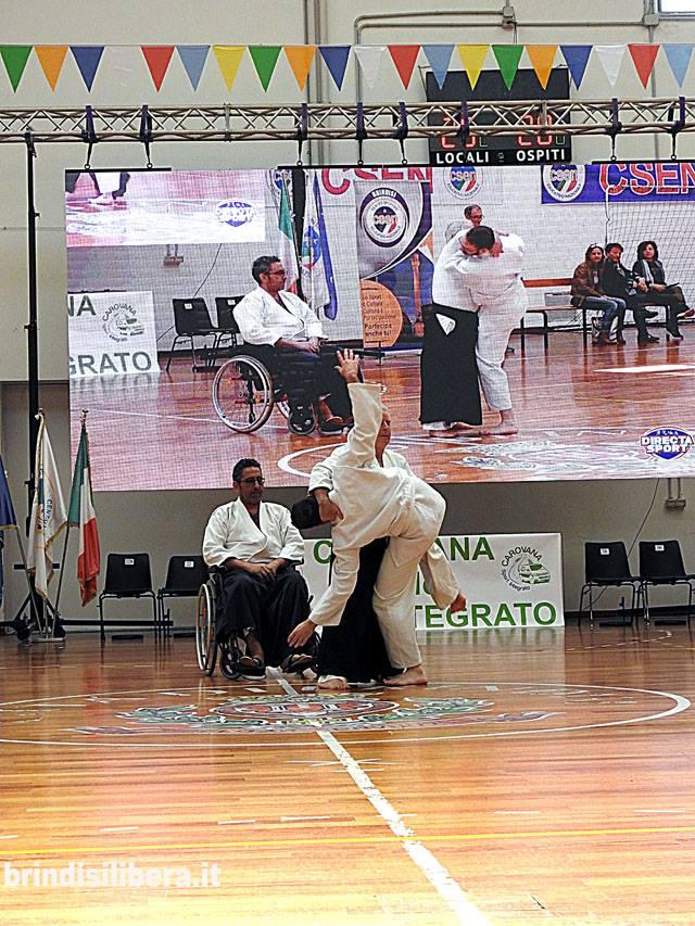 L-Carovana-dello-Sport-Integrato-Brindisi-100