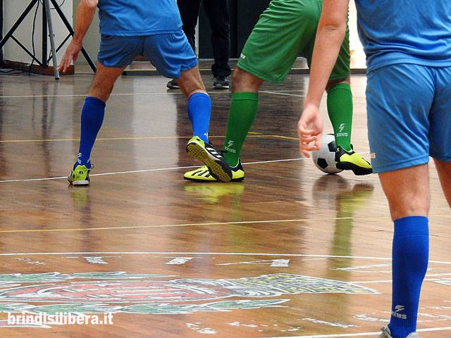 L-Carovana-dello-Sport-Integrato-Brindisi-101