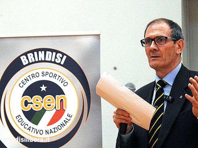 L-Carovana-dello-Sport-Integrato-Brindisi-102