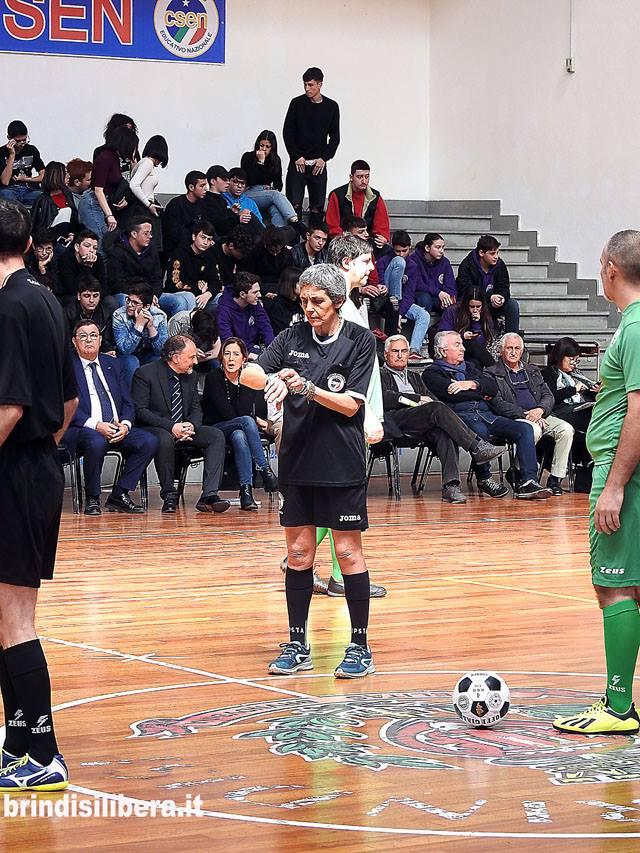 L-Carovana-dello-Sport-Integrato-Brindisi-104