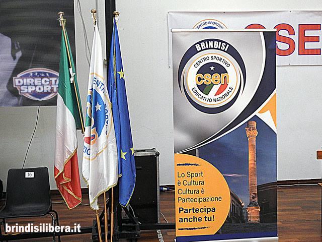 L-Carovana-dello-Sport-Integrato-Brindisi-106