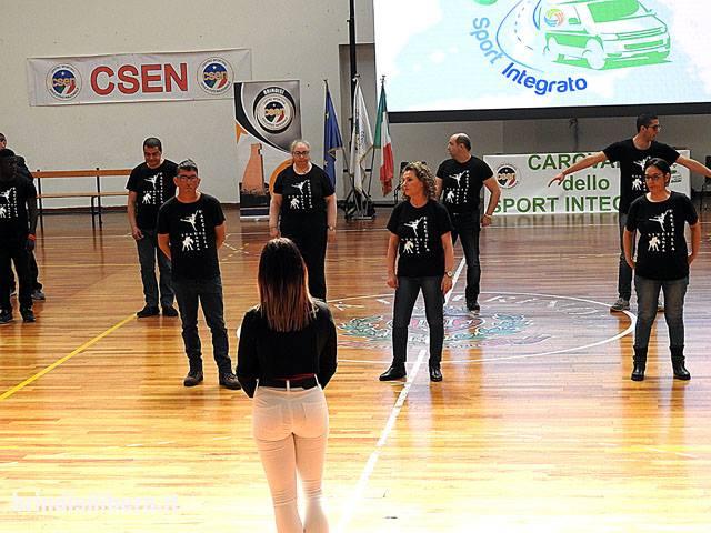 L-Carovana-dello-Sport-Integrato-Brindisi-107