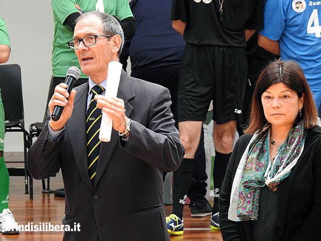 L-Carovana-dello-Sport-Integrato-Brindisi-11