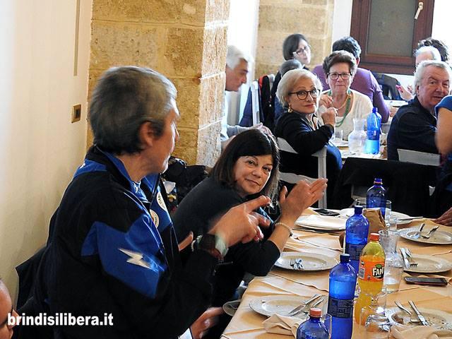 L-Carovana-dello-Sport-Integrato-Brindisi-111