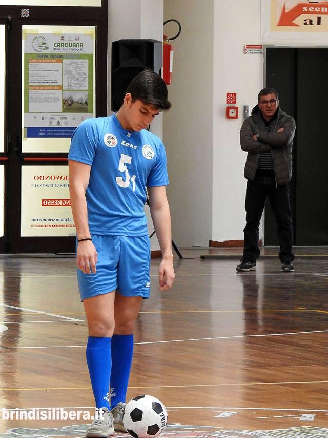 L-Carovana-dello-Sport-Integrato-Brindisi-112