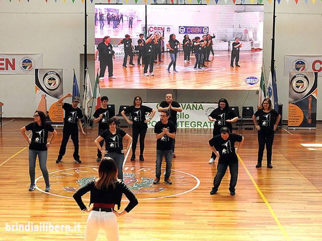 L-Carovana-dello-Sport-Integrato-Brindisi-115