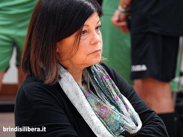 L-Carovana-dello-Sport-Integrato-Brindisi-116
