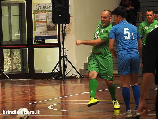 L-Carovana-dello-Sport-Integrato-Brindisi-117